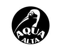 Aqua Alta