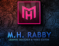 3D Logo Intro Template Adobe After Effects CC