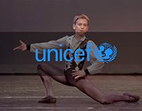 Unicef - Prensa