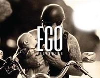 EGO - Saludo Día del Padre