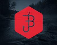 Fishborn / Identity