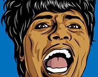 Little Richard - The Innovator