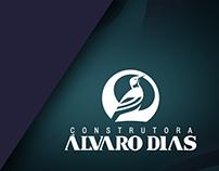 Construtora Álvaro Dias