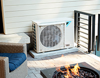 Selecting HVAC Contractor in Omaha State