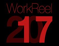 Workreel 2017