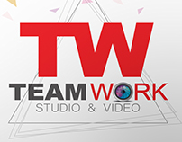 Team work Studio&Video