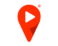 Playze® Brand & Mobile App