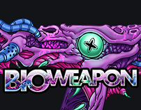 Steam workshop - Bio Weapon AK47
