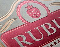 Rubus LOGO