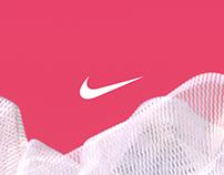 Nike® Air Max Solar