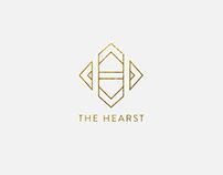 The Hearst