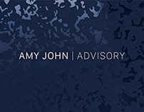Amy John Advisory