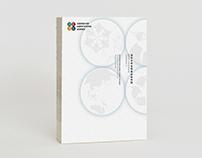 Typographical Design_Center