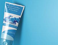 Product, Branding, blue, elegant, smart, packing, Cool