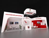 Kujawsko-pomorskie - EXPO REAL 2015