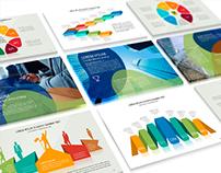 Multipurpose presentation