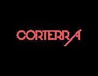Corterra Box