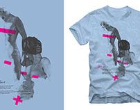 Prints #3 / Lee Jeans