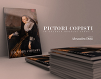 Art Catalogue - Pictori Copisti
