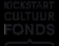 VSB Kickstart cultuurfonds