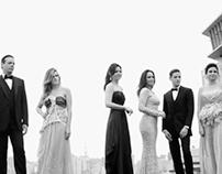 Wedding Planners - Bride Style Magazine