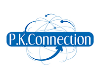 P.K.Connection