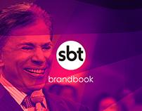 Brandbook SBT