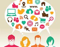 Artigo - Economia criativa