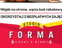 StudioForma