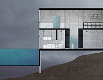 Lycabettus House