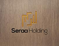 Seraa Holding, KSA