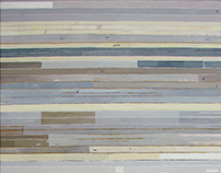 Diptych - Field number 3