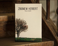 Zbigniew Herbert. Selected poems