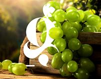 st gabriel wine