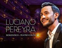 Spotify | Luciano Pereyra: La campaña de sus fans