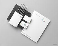 Corporate ReDesign für ein IT-Unternehmen