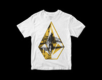 Volcom. — the nightmare collection
