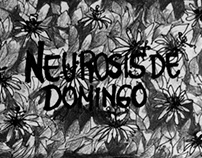 Neurosis de domingo