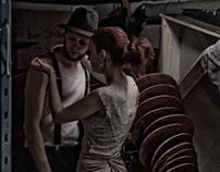 Performance: PAYKA (2013)
