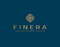Finera