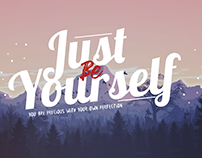 JustBeYourselfWallpaper.PNG