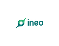ineo (branding)