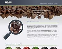 www | biomass distributor