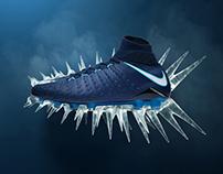 Nike Hypervenom Ice