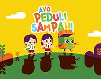 UPST Dinas Lingkungan Hidup DKI Jakarta