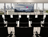 Linesight_Animated Digital Presentation