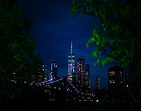 Brooklyn Bridge - Episode 2