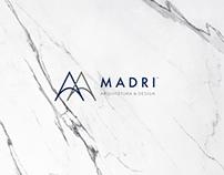 Madri - Arquitetura e Design