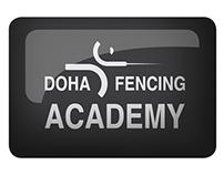 Doha Fencing Academy