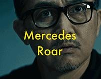 Mercedes-AMG China
